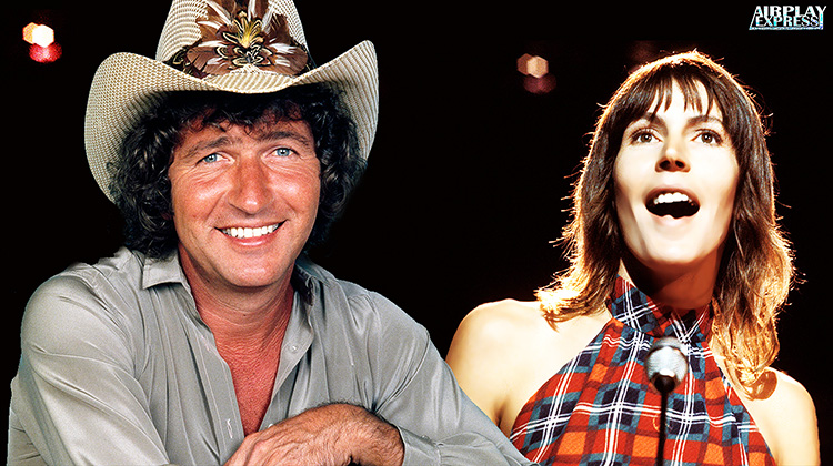 Mac Davis and Helen Reddy Die On The Same Day At the Same Age